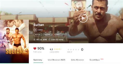 download film mika avi sultan 2016 full hindi movie 3gp mp4 hq hd avi 720p