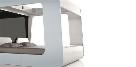hi can bed hican bed everything you would ever need in your bedroom