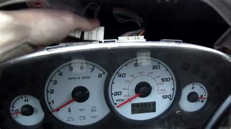 ford explorer seat belt chime how to disable the seatbelt chime in a ford f250