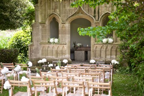 best wedding venue uk best country house wedding venues in the uk steph style