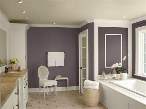 cozy small bathroom paint color ideas with regard to new fantastic small bathroom paint color ideas with regard to