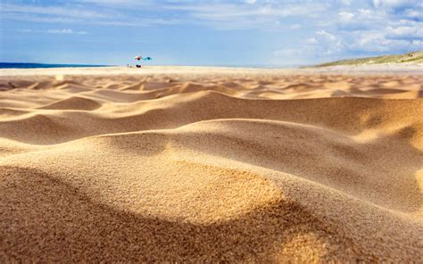 summer sand dunes wallpapers hd wallpapers id 15029