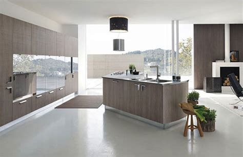 kitchens ideas 2014 10 moderne keukens interieur inrichting
