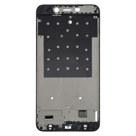 Lcd Oppo A57 replacement oppo a57 front housing lcd frame bezel plate