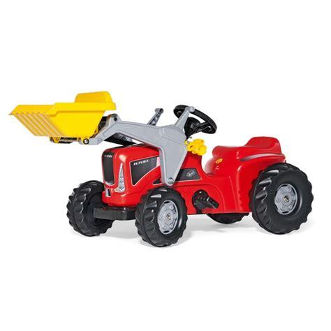 henger futura rolly kiddy futura ped 225 los markol 243 s traktor p 211 ny j 193 t 201 k