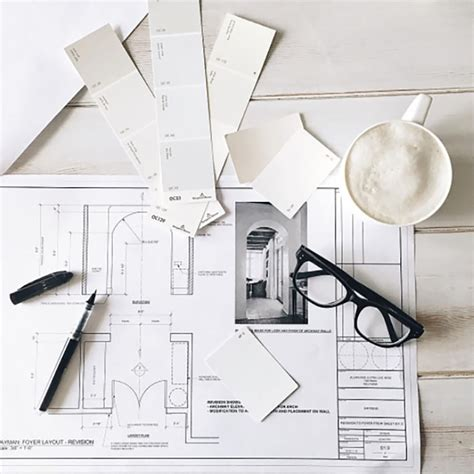 how to find houses that need renovation 15 things you need to know before a home renovation