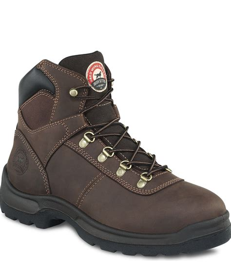 wing setter boots wing shoes setter work ely 83618 boot