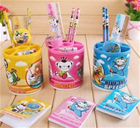 return gifts for kids birthday party best return gift ideas