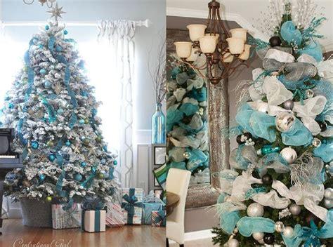como decorar un pino navideño 2018 arbol de navidad dorado y plateado significado del arbol