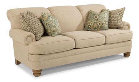 clayton marcus sleeper sofa clayton marcus sofa bed best sofas decoration