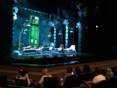 theatre royal plymouth programme photo1 jpg picture of theatre royal plymouth plymouth