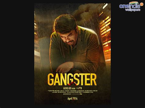 gangster movie wallpaper gangster hq movie wallpapers gangster hd movie