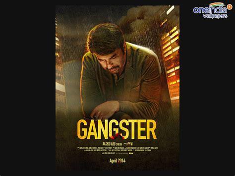 gangster film hd song gang wallpapers wallpapersafari