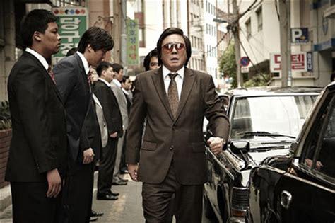 film gangster korea a nameless gangster in 2012 s best south korean film far