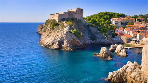 best of dubrovnik things to do in dubrovnik croatia tours sightseeing