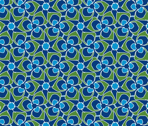 Outline Textiles by Spinning Top Outline Fabric Alicehtondickerson Spoonflower