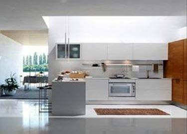 cucina ad u cucina ad u cucina