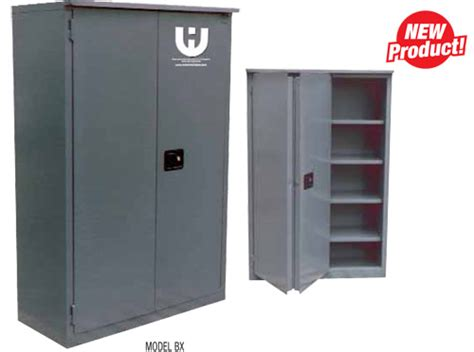 Secure Storage Cabinets by Brothers Wb0352 30 Inch Fold And Roll Storage