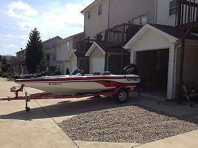 hurricane bass boats bass boats for sale in hurricane west virginia
