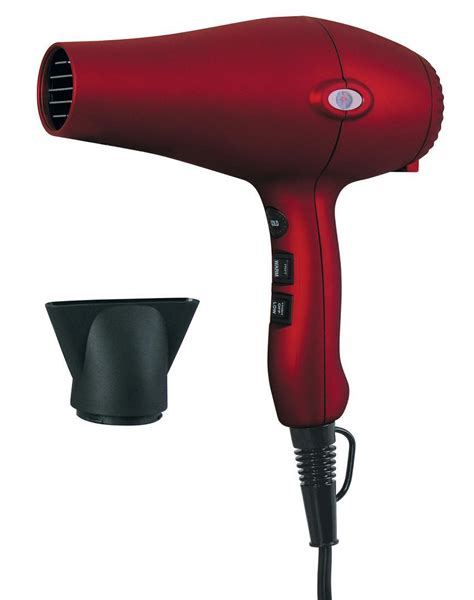 Infrared Hair Dryer china far infrared ceramic hair dryer zq8620 gd 230v 50hz dc motor china hair dryer far