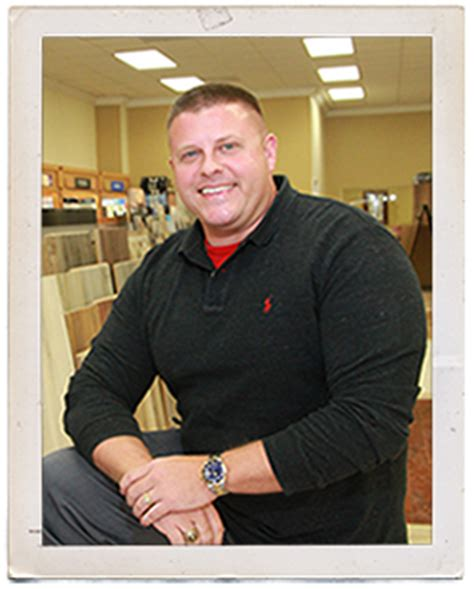 carlson sons flooring about our stores home flooring options flooring america