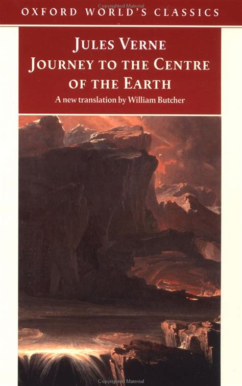 journey to the center of the earth books information and reviews for journey to the center of the