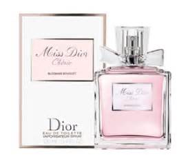 Buy miss dior cherie by christian dior for women online in india
