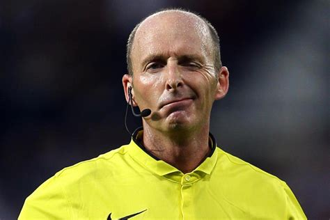 worse than you think mike dean penalty stats
