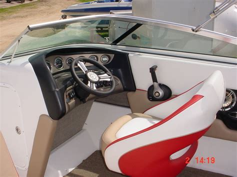 bryant boats ebay bryant 198w 2014 for sale for 40 805 boats from usa