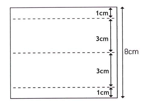 Sewing a waistband (alternative 2) to a stretch skirt