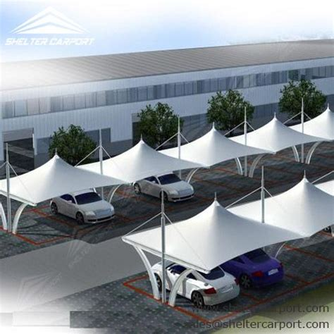 Carport Awnings For Sale Best 25 Carports For Sale Ideas On Used
