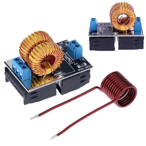 induction heater tesla coil induction heating tesla coil ancient explorers