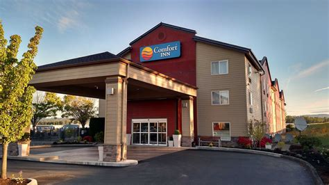 comfort inn troutdale oregon comfort inn columbia gorge gateway coupons troutdale or