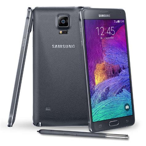 New Hp Samsung Note 4 Scoopy samsung galaxy note 4 iv n910 n910a n910t unlocking