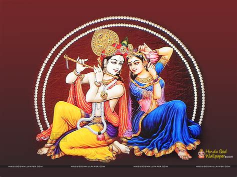 hd wallpapers for desktop of radha krishna radha krishna hindu god wallpapers free download