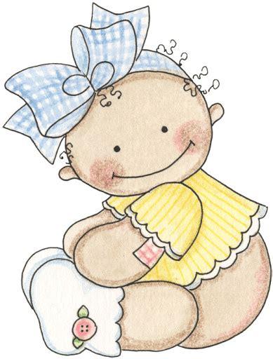 videos imagenes de bebes imagenes de bebes para baby shower