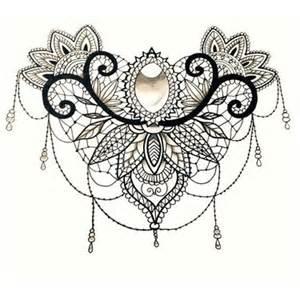 53 jewelry amp decoration tattoo designs