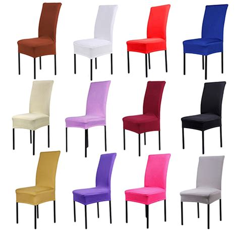 dining room chair protective covers dining room chair protective covers strong dining chair