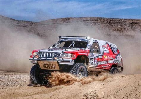 jeep rally car jeepspeed desert race truck pre runner or rally truck for sale