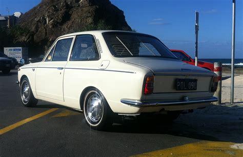 1970 toyota corolla 1970 toyota corolla for sale nsw far coast