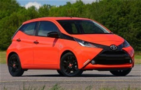Toyota Aygo Tyre Size Toyota Aygo 2015 Wheel Tire Sizes Pcd Offset And