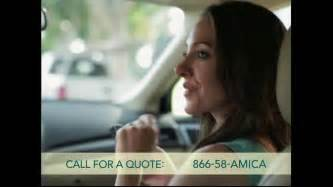 who is the redhead amica girl in commercial who is the redhead in the amica commercial