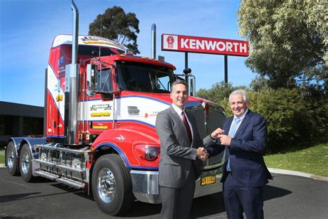 kenworth motors kenworth motors impremedia