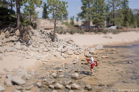 Tahoe Sand And Gravel Favorite Travel Moments Of 2014 Hej Doll A California