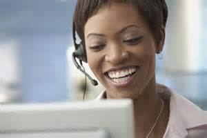 call center from home american airlines work at home