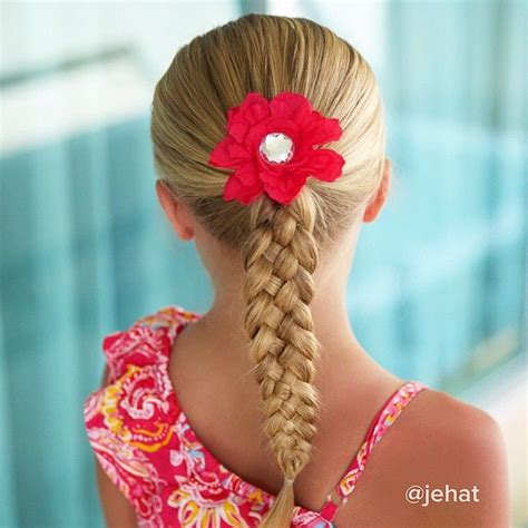 Black Hairstyles Braids For Swimming by Braid Hairstyles For Swim Top 5 Hairstyles
