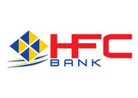 hfc bank loans financial innovation pfip