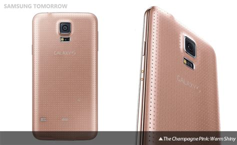 Fs Soft Metalic Samsung Galaxy A3 2017 Back Cover Softshell samsung offering galaxy s 5 in two pink colors in japan