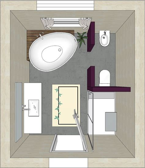 badezimmer 4 6 qm badezimmer 4 6 qm 100 images die besten 17 ideen zu