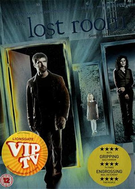 the lost room season 2 rent the lost room series 1 2006 cinemaparadiso co uk